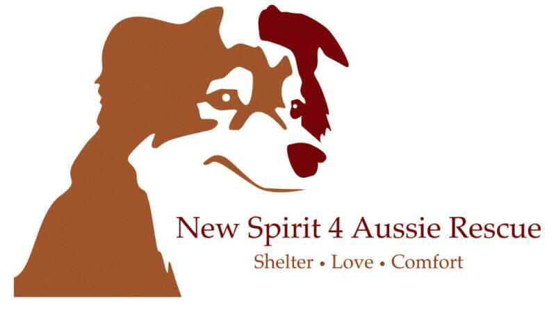 New Spirit 4 Aussie Rescue